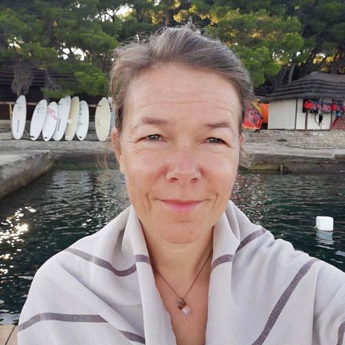 Angelika Höffner